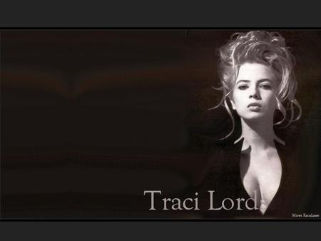 Traci Lords Actresses People Background Wallpapers On