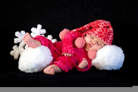 Good Night for You - beautiful, sleep, dream, angel, baby