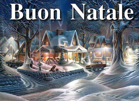 Immagini Natale 3d.Buon Natale 3d And Cg Abstract Background Wallpapers On Desktop