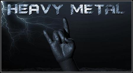 Free heavy metal dating sites uk