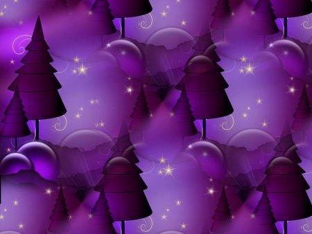 Purple christmas background textures abstract - Purple christmas desktop wallpaper ...