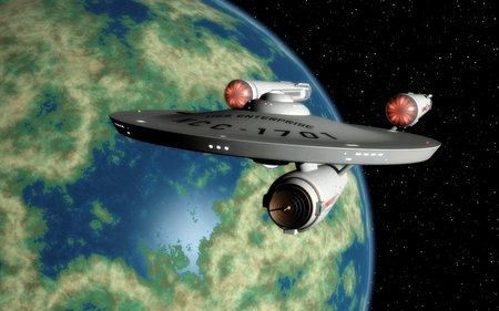enterprise - star trek, sci fi, tv, enterprise