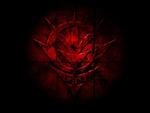 Zeon Symbol red