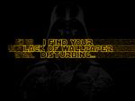 Vader'sWallpaper
