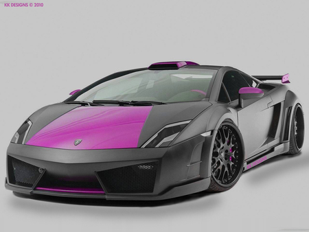 Lamborghini Gallardo Lamborghini Cars Background Wallpapers On