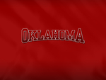 Oklahoma Sooners 3