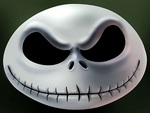 Entropy (Jack Skellington)