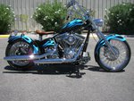Old_School_Bobber
