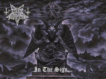 Dark Funeral Music Entertainment Background Wallpapers