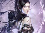 Warrior_princess