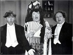 Three Stooges Wallpapers Three Stooges Backgrounds Three