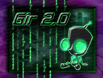Gir 2.0
