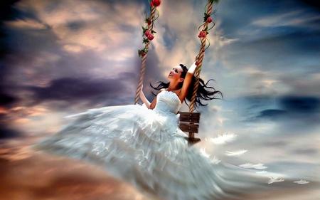 WONDERFUL WORLD, BEAUTIFUL PEOPLE - Lyrics - International ...