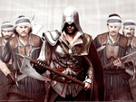 Assassins Creed Mercenaries
