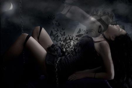fantasy desktop Erotic