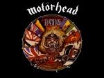 Motorhead - 1916