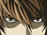 Yagami death note