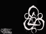 Coheed And Cambria Logo