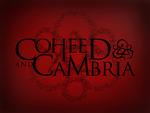 Coheed And Cambria Wallpaper