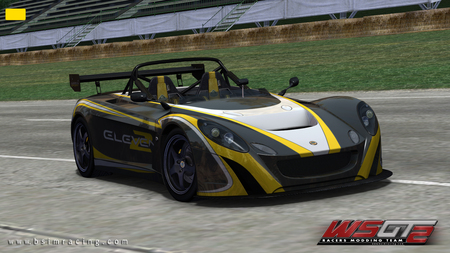 Black And Yellow Car Digital Art Cars Background Wallpapers On
