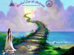 Bethel Luz de Artemis