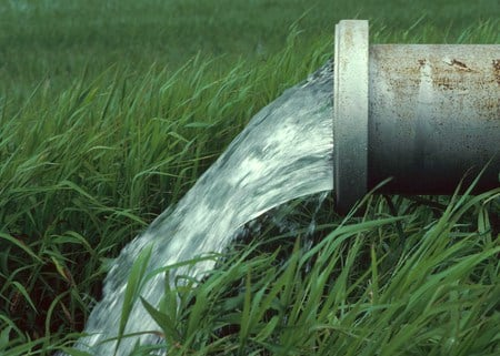 DONT  WASTE  WATER - nature, no, water, waste