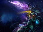 League of Legends - Kassadin