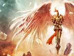 League of Legends - Kayle