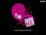 Spore-Adapt Me