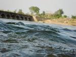 Chambal, Rawatbhata,India