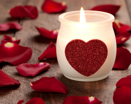 Romance Photography Abstract Background Wallpapers On Desktop