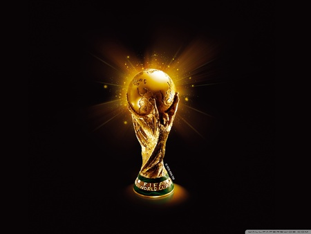 World cup - super, photography, golden, tournament