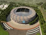 Licotec_Stadium