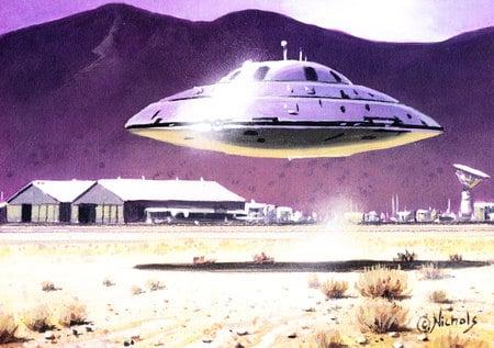 new mexico ufo - ufo, site, alien, plane