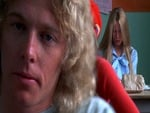 William Katt and Sissy Spacek - Carrie