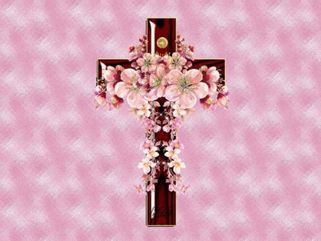 holy cross other amp abstract background wallpapers on