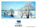 mataora-winter
