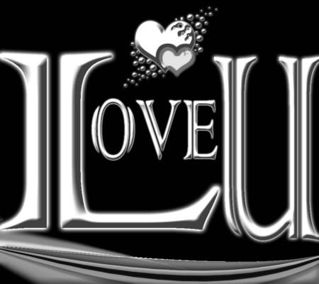 Love unseen ..... - emotions, valentine, heart, love