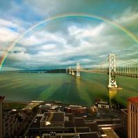 Rainbow-over-Bridge