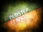 Dubstep and DnB