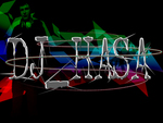 DJ_HASA
