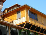 Bulgarian House