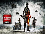 Battlefield Bad Company 2 AMD