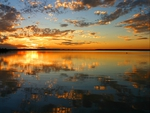 Lake Dunn