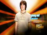 Scott Pilgrim vs. The World - Young Neil
