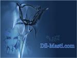 Dil_Masti