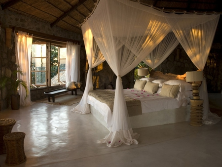 Beautiful Bedrooms For Couples Romantic