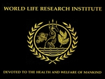 World Life Research Institute