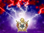Thunder DeMolay