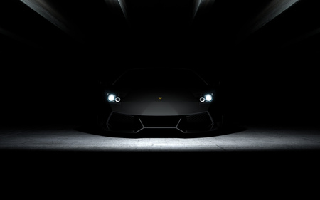 Guess Who Lamborghini Cars Background Wallpapers On Desktop